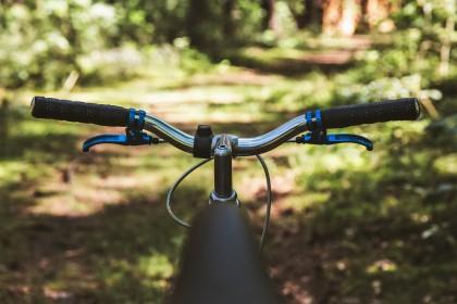 Randonnée vélo - Au gré de la Loire - Activités de la région